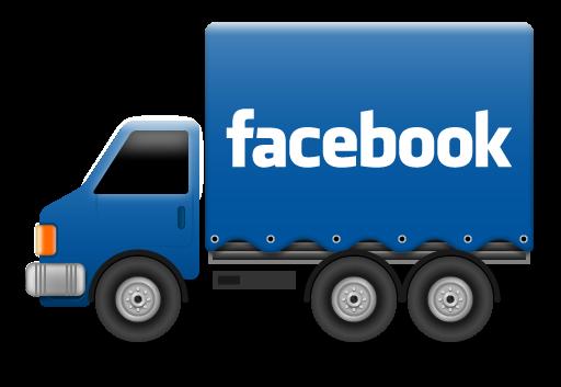 eMcoach Truck fb
